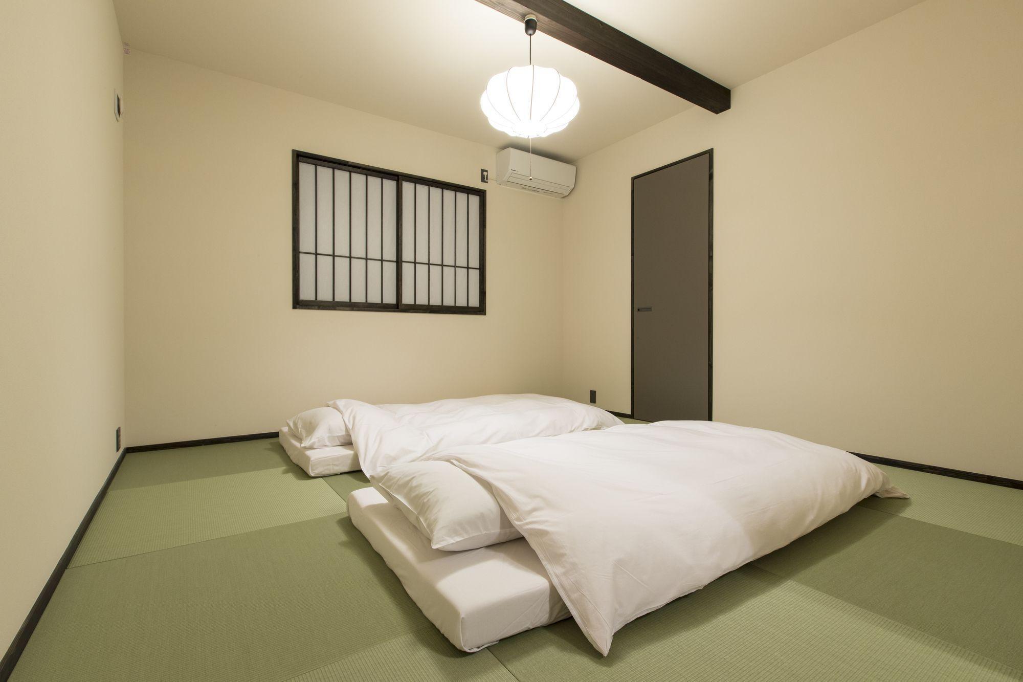 Tateru Bnb Haruyoshi Machiya, Fukuoka Hotels - Skyscanner