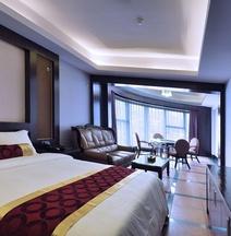 Nanyang Seascape Hotel