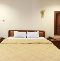 Hotel 678 Cawang