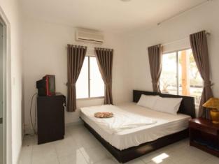 Vung Tau Tour Hotel