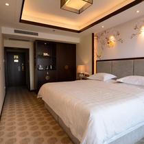 Weihaiwei Hotel