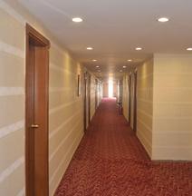 Gokcen Hotel