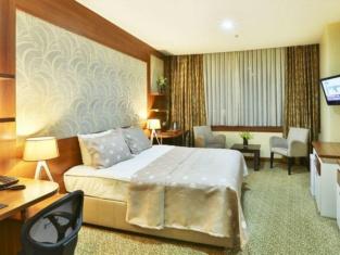 Kule Hotel & Spa