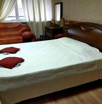 Hostel Yug