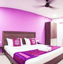 OYO 5683 Sri Sai Suites