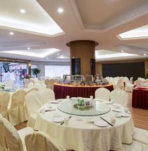 Shaanxi Yongcun Hotel