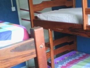 Hostel Asas da Amazonia