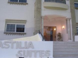 Castilia Suites