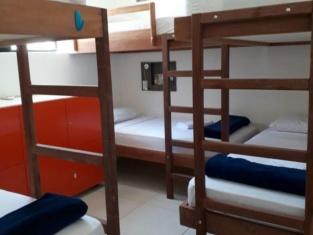 Hostel e Pousada Boa Vista