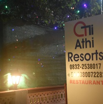 Athi Resorts