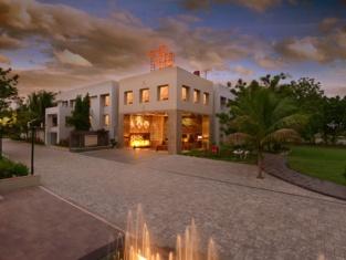 Top3 Lords Resort Bhavnagar