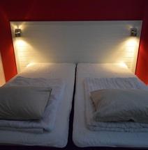 Hostel Snoozemore