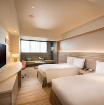 Doubletree By Hilton Okinawa Chatan Resort