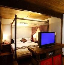 Huayuan Inn