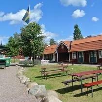 Oxgården Cottages
