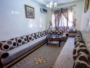 Appartement hay Salam - Agadir