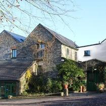 Russagh Mill Hostel & Adventures