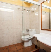 Apartamentos Gerona Dreams Rentals