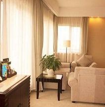 Xiangming Hotel Huangshan