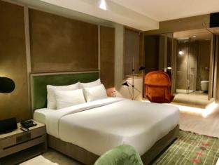 Levana Suites