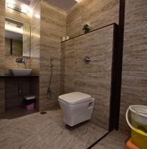 Hotel Varanasi Inn
