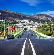 Residence Nohaila Cabo 1