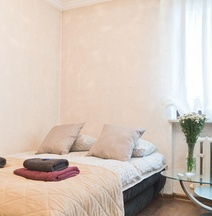 Tyzenhauz Apartments - Premium