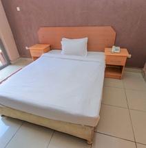 Kivu Park Hotel