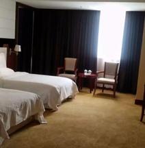 Xibai Hotel