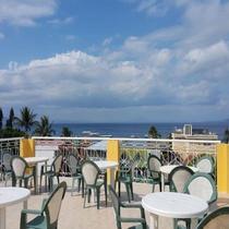 Sabang Oasis Resort