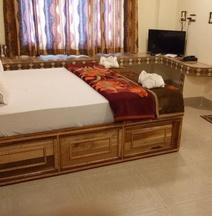 Hotel Dev Haweli