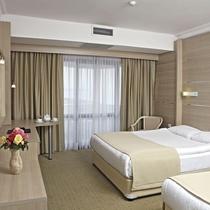 Grand Hotel Temizel