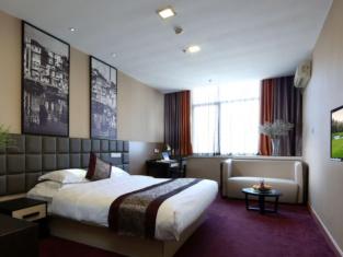 Shidaiyaju Hotel