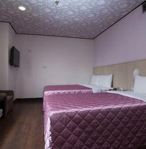 소푸 호텔