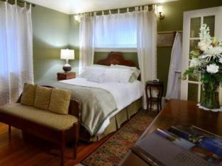 Parker House Suites