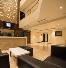 Hotel Virgo Sumeru