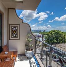 U Residence Krabi