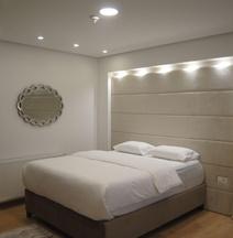 Hotel Bejturan