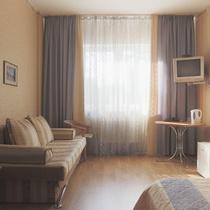 Cottbus Mini-hotel