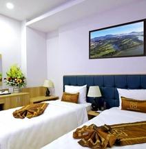 Mai Thang Hotel