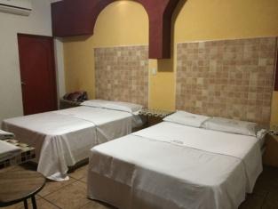 Hotel Xalapa