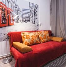 Mini-hotel Sedmoye Nebo