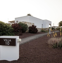 Playitas Villas