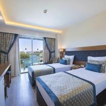 Miarosa Incekum West Resort