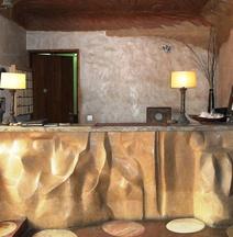Hôtel le Sokhamon
