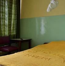 Maru B Courts Hotel