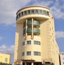 Hotel Marital Sousei