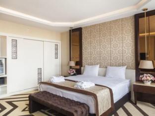 Gulumser Hatun Termal Hotel & Spa