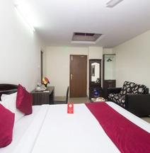 OYO 4038 Hotel Winner Inn