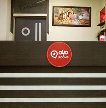 OYO 3304 Hotel Valentines
